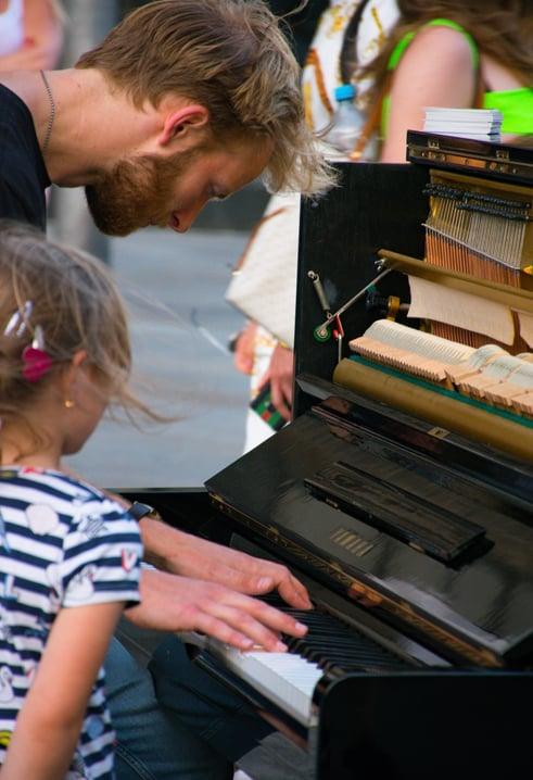 kids blog pic #1
