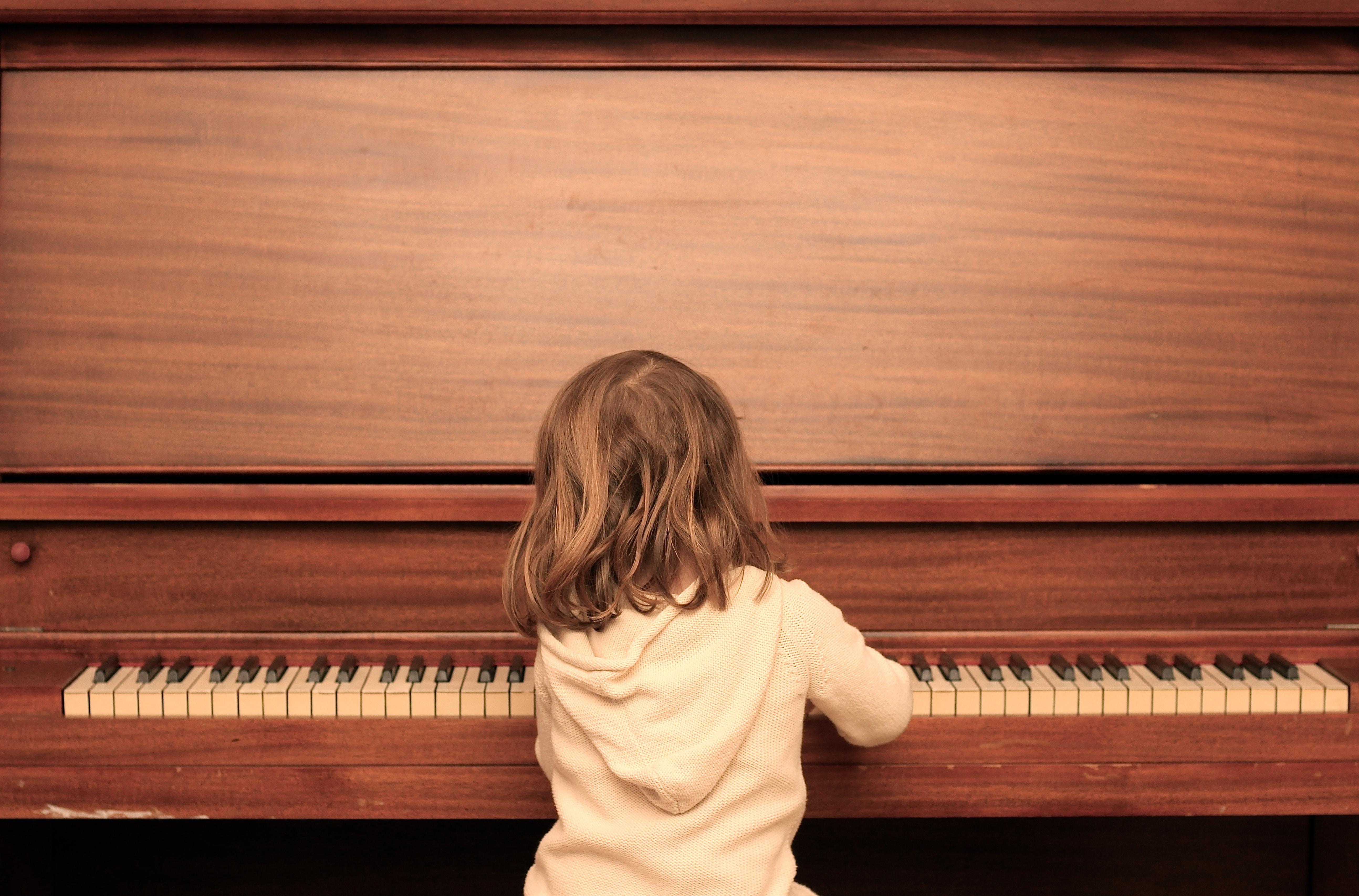 kids blog pic #3