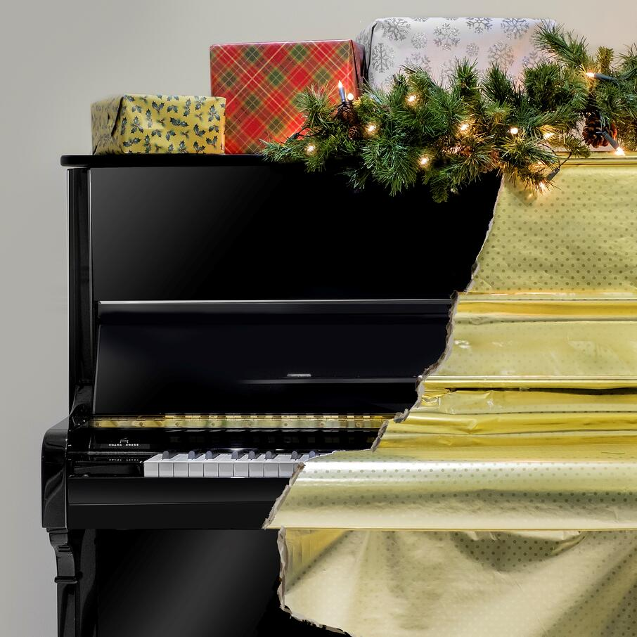 new piano for blog