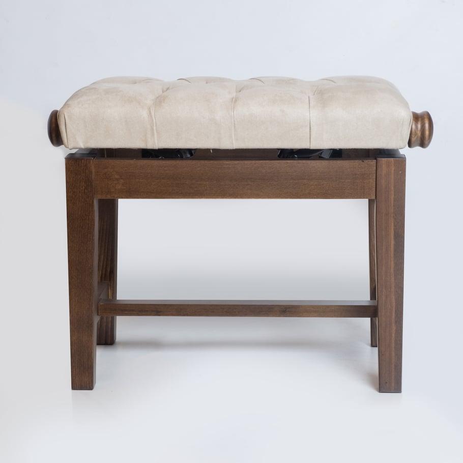 stool for blog post